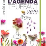 agenda Truffaut