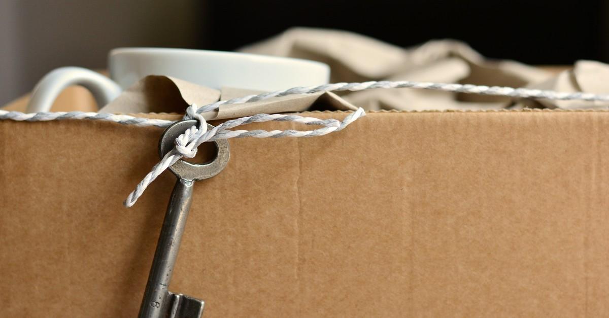 5 conseils pour réussir son déménagement