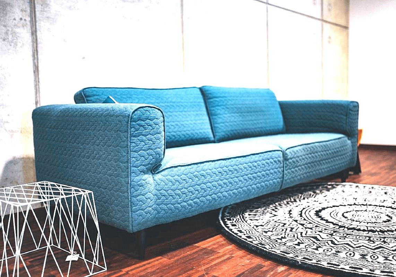 Choisir Un Canapé Densité canapé : comment bien le choisir ? - simplement•maison