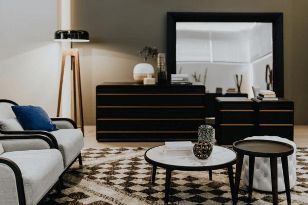 Credit immobilier frais annexes