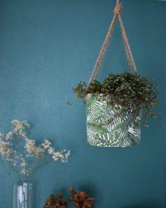 cache-pot-a-suspendre-© Maison Roussot